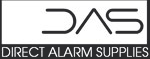 DAS Alarm Supplies